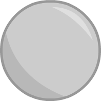 File:Gray.png