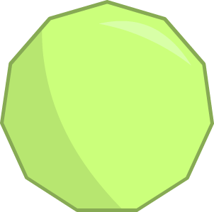 File:Hendecagon.png
