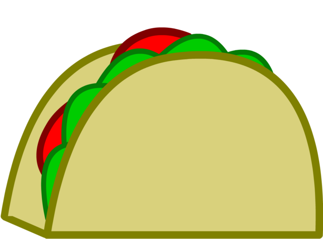 File:TacoBody.png