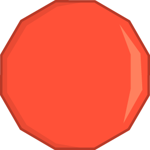 File:Dodecagon 2.0.png