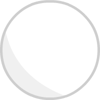 File:White.png