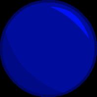 File:Dark Blue.png