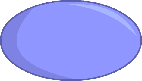 File:Oval 2.0.png