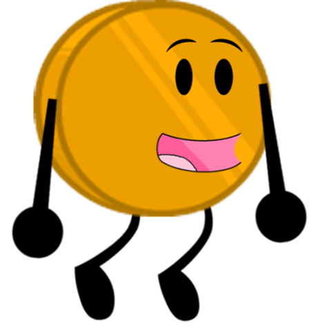 File:Coiny1.png
