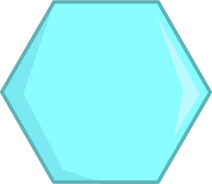 File:Hexagon 2.0.png