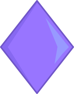 File:Diamond 2.0.png