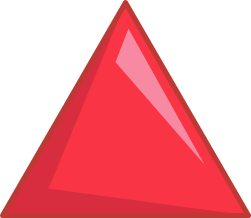 File:Triangle NEW AGAIN.png