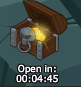 File:First one time timed chest.PNG