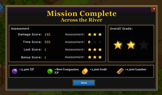 File:1.2 across the river.PNG