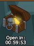 File:Fourth one time timed chest.PNG