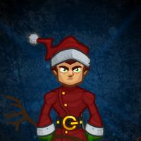 Santa Set Thumbnail
