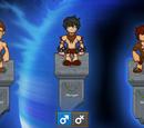 Shards of Titan Wiki