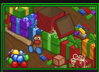 File:2014 xmasevent1.png