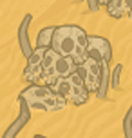 File:Whackable desert skulls.png