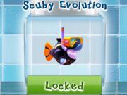 Scuby