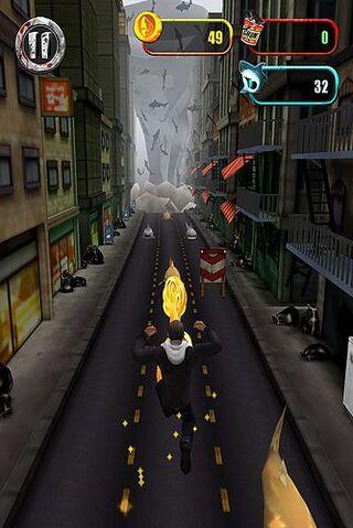 File:Sharknado the video game 005.jpg