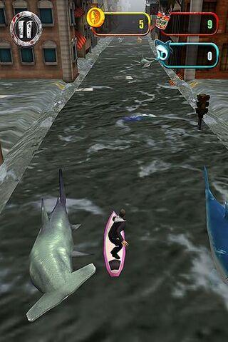 File:Sharknado the video game 003.jpg