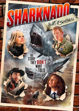 File:Heart of Sharkness 001.jpg