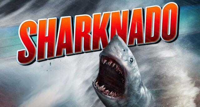 File:Sharknado slider 001.jpg