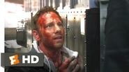 Sharknado 2 The Second One (10 10) Movie CLIP - Will You Marry Me, Again? (2014) HD