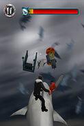 Sharknado the video game 004
