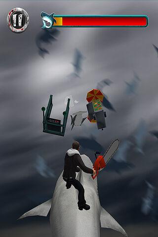 File:Sharknado the video game 004.jpg