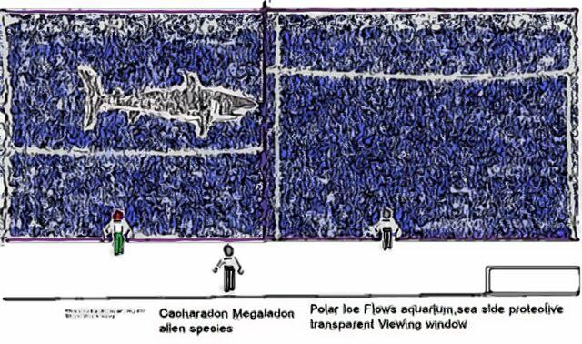 File:3F19533A-EAF7-4439-9259-FB22A2AAA0C9.jpg
