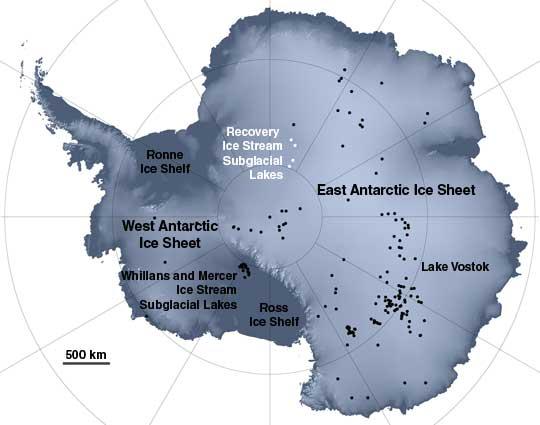 File:2009 antarctica lakesmap.jpg