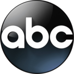 File:American Broadcasting Company 2013 Logo.png