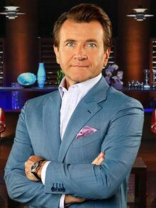 Herjavec robert full