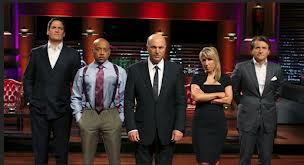File:Sharktankabc.jpg