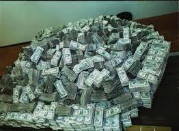 File:Shark Money.jpg