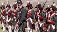 Sharpes rifles2