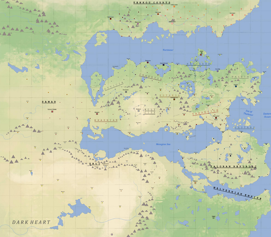 File:Shatterbridge Atlas.png