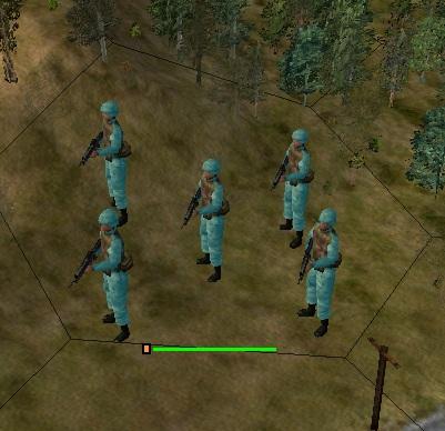 File:Light Infantry.jpg