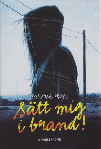 File:Ignite Me Sweden hc.png
