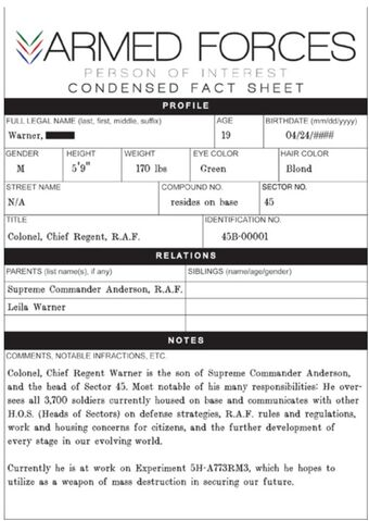 File:Condensed Fact Sheet - Aaron Warner.jpg