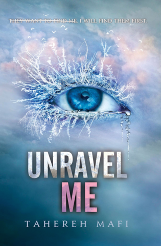 File:Unravel Me.png