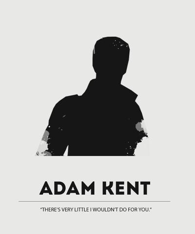 File:AdamKent-Profile.png