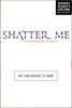 Shattermearc