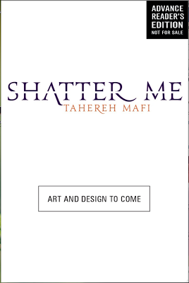 File:Shattermearc.png
