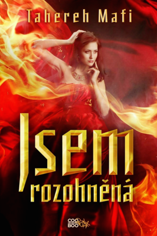 File:Ignite Me Czech Republic.png