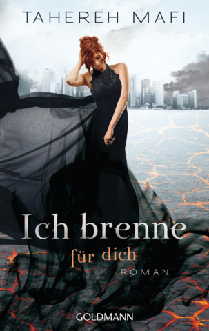 File:Ignite Me Germany.png