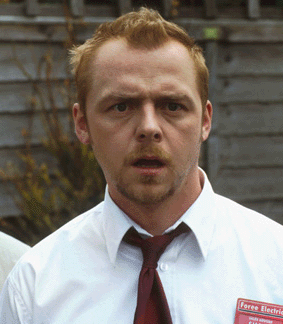 File:Shaun of the dead shaun.png