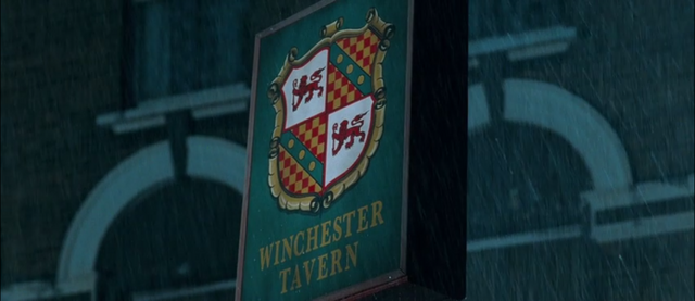 File:Winchester Sign.png