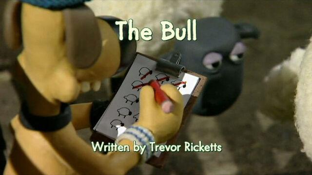 File:The Bull title card.jpg