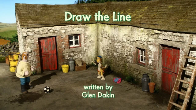 File:Draw the Line title card.jpg