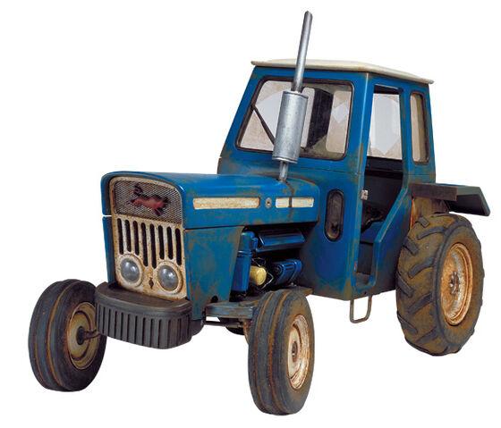 File:Tractor.jpg