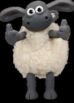 Timmy | Shaun the Sheep Wiki | FANDOM powered by Wikia
