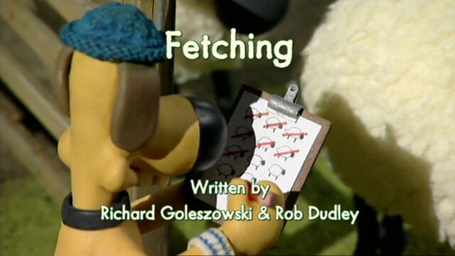 File:Fetching title card.jpg